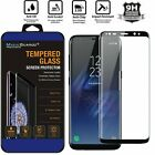 Tempered Glass Screen Protector For Samsung Galaxy Note 8/ S9/S9 Plus/S8 Plus