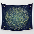 239 Indian Tapestries Wall Hippie Bedspread Yoga Mat Beach Towel Hanging Poster