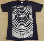 TIGER ARMY Forever Fades T-Shirt **NEW Concert Tour Band Music