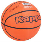 Kappa Official Size and Weight Basketball