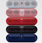 dr dre beats pill speaker review - Beats by Dr. Dre Beats Pill 2.0 Portable Speaker ‑ Wireless - Good Condition