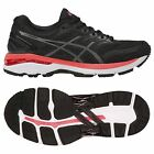 Asics GT-2000 5 Ladies Stability Support Jogging Cushioned Running Shoes