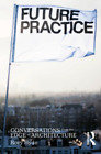 Hyde, Rory-Future Practice  (UK IMPORT)  BOOK NEW