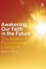 Awakening Our Faith In The Future  (UK IMPORT)  BOOKH NEW