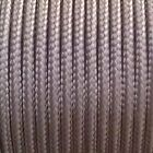 Внешний вид - Spectra Cord 325lb Survival Sport Tactical Polyester  Rope Made with Kevlar