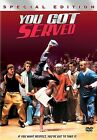 You Got Served [Special Edition]