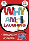 Scottish Dementia Group, Why am I Laughing?: A Classic Collection of Short Jokes