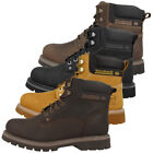 Dockers by Gerli 23DA004 Schuhe Men Herren Boots Freizeit Winter Stiefel 23DA004