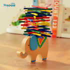 Baby Toy Jenga 1 Pcs Camel Horse Balancing Good Quality Colorful Sticks
