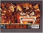 BATMAN AND ROBIN #37 DARYWN COOKE VARIANT #150 SNYDER CAPULLO