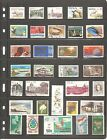 SOUUTH AFRICA  32  GOOD  TOP QUALITY FINE USED  STAMPS   SEE SCAN     (A)