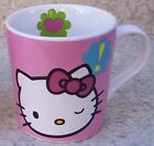 Coffee Mug Entertainment Helllo Kitty NEW 12 ounce cup with gift box