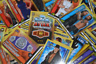 Topps WWE SLAM ATTAX 10th Edition Game {select your} Superstars (242-361) cards