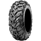 Maxxis VIPR Radial ATV Tire 29x9-14 MV907100 ARCTIC CAT BOMBARDIER CAN-AM etc