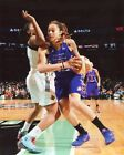 BRITTNEY GRINER PHOENIX MERCURY 8X10 SPORTS PHOTO (MM)