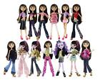 Lot 10 PCS 10'' Monster High Doll Clothing Outfits Clothes Children's Girl Gift