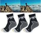 2-3er Sets Bootdoc PEAK T7 Outdoorsocken Trekking Freizeit Alltags Sport Schuhe