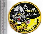 Norway Air Force RNoAF NATO Tiger Meet 2013 338th Squadron F-16 Orland Airbase