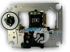 NEW OPTICAL LASER LENS WITH MECHANISM for AIWA XR-MD310 / XR-MD311