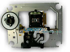 NEW OPTICAL LASER LENS WITH MECHANISM for AIWA LCX-DR37 player