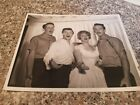 VINTAGE  MOVIE   PHOTO OF ACTRESS CONNIE STEVENS   LOT #13