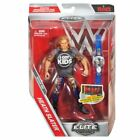 WWE Elite Collection Action Figures Smackdown RAW Wrestling Champions 16cm