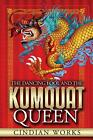 The Dancing Fool and the Kumquat Queen by Cindian Works Paperback Book Free Ship