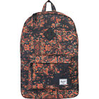 Herschel Supply Co. Heritage Laptop Backpack- Sale Business & Laptop Backpack