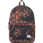 Herschel Supply Co. Settlement Laptop Backpack- Sale Business & Laptop Backpack