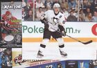 SIDNEY CROSBY PITTSBURGH PENGUINS NHL HOCKEY CARD PHOTO SEE LIST $1.0 CAD on eBay
