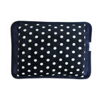 New Winter Warmer Hot Water Bottle Rechargeable Home Hand Hot Water Bag Electric