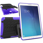 For Samsung Galaxy Tab E lite 7.0 9.6 / S2 S3 8.0 9.7 Tablet Case with Kickstand