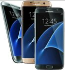 Samsung Galaxy S7 Edge G935v Unlocked Smartphone Cell Phone Verizon Page Plus