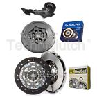 LUK CLUTCH AND SACHS DMF WITH VM CSC FOR FORD MONDEO SALOON 2.0 16V TDDI / TDCI