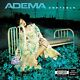 Unstable [PA] by Adema (CD, Aug-2003, Arista)