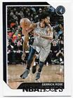 MINNESOTA TIMBERWOLVES Basketball Base RC Parallel Inserts - U PICK CARDS