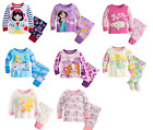 Disney Store PJ Pals for Baby Pajamas