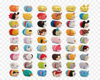 Disney Vinyl Tsum Tsum LOT S/M/L & Mystery Stack Pack YOU CHOOSE PICK ONE