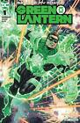 GREEN LANTERN #1 EPIC COMICS CHEUNG VARIANT GRANT MORRISION 2018 DC