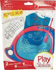 NEW Boogie Board Play n' Trace Doodle Pad PRINCESS DREAM Accessory Pack Draw