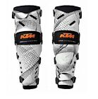 KTM Force Knee Guard Protection XXL / XXXL New RRP £126.89!!! 3PW1220806