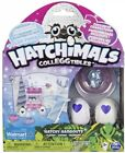 Hatchimals Colleggtibles Polar Paradise Playset Exclusive Hatchimal Hangouts NEW