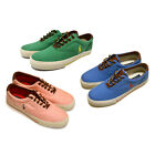 Polo Ralph Lauren Mens Tennis Shoes Canvas Lace Up Sneakers Pony Logo 8 10 11 13
