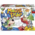 Mouse Trap Board Game For Kids Ages 6 and Up Milton Bradley/Hasbro NEW!!!