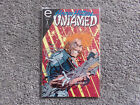 EPIC COMICS HEAVY HITTERS UNTAMED #1  VF/NM
