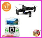 NEW LBLA Mini Drone, 2.4GHz 4CH 6-Axis Headless Mode RC Quadcopter