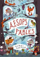 Susie Brooks-Aesop`S Fables (UK IMPORT) BOOKH NEW