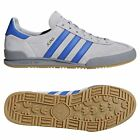 adidas ORIGINALS MEN'S JEANS TRAINERS SNEAKERS SHOES GREY RETRO VINTAGE CASUAL