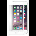 TechGuard TGI64SP Scratch Resistant/Quad Layer Screen Protector for iPhone 6