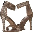 Joie Adriana Ankle Strap Sandals 810, Gravel, 6 US